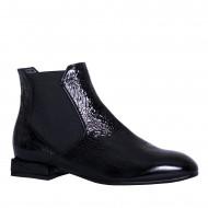 Low heel boots (7)