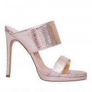 High heel slides (4)
