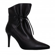High heel boots (8)