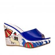 Wedge-heel slides (0)