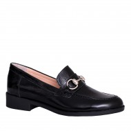 LOAFERS (5)