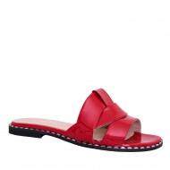 Low heel slides (7)
