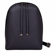 Backpack (3)