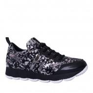 Sport shoes (14)